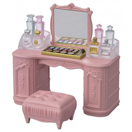 6014 Cosmetic Beauty Set