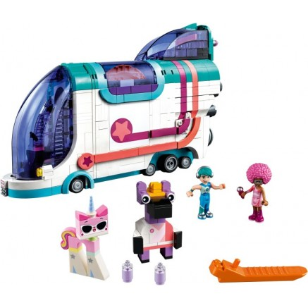 70828 MOVIE Il party bus Pop-Up NEW 01-2019